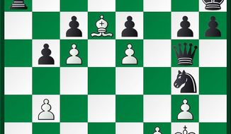 Batchimeg-Yu after 46. Be4-b1.