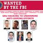 (Image: Screen grab from FBI wanted poster)