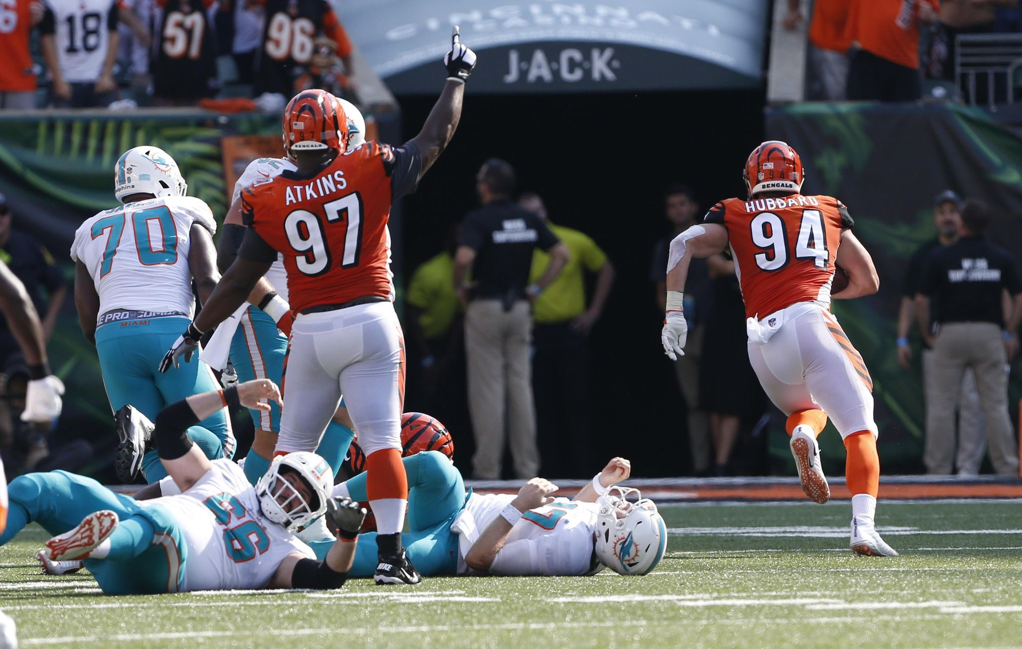 Dolphins_bengals_football_70851_s2048x1301
