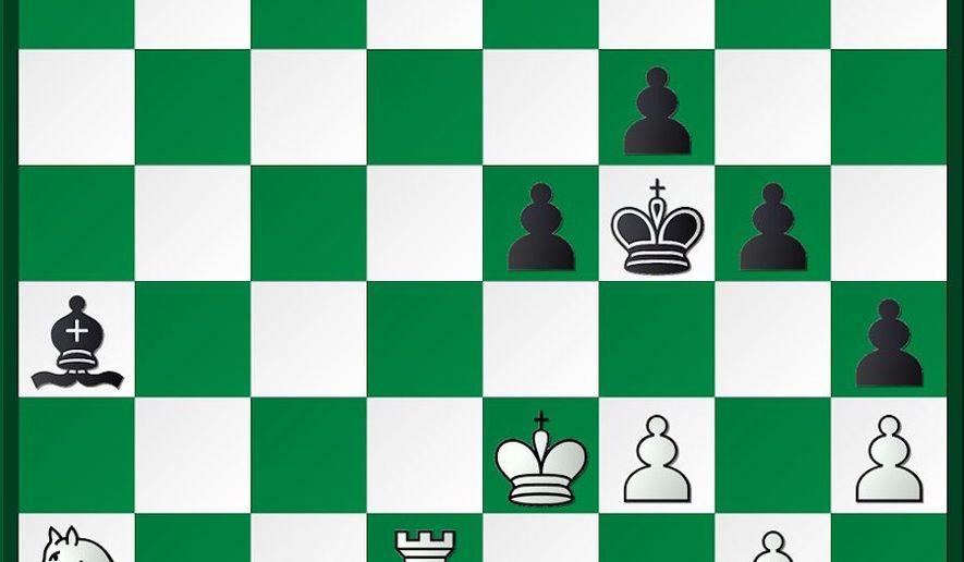 Sedina-Krush after 55. Rc2-d2.