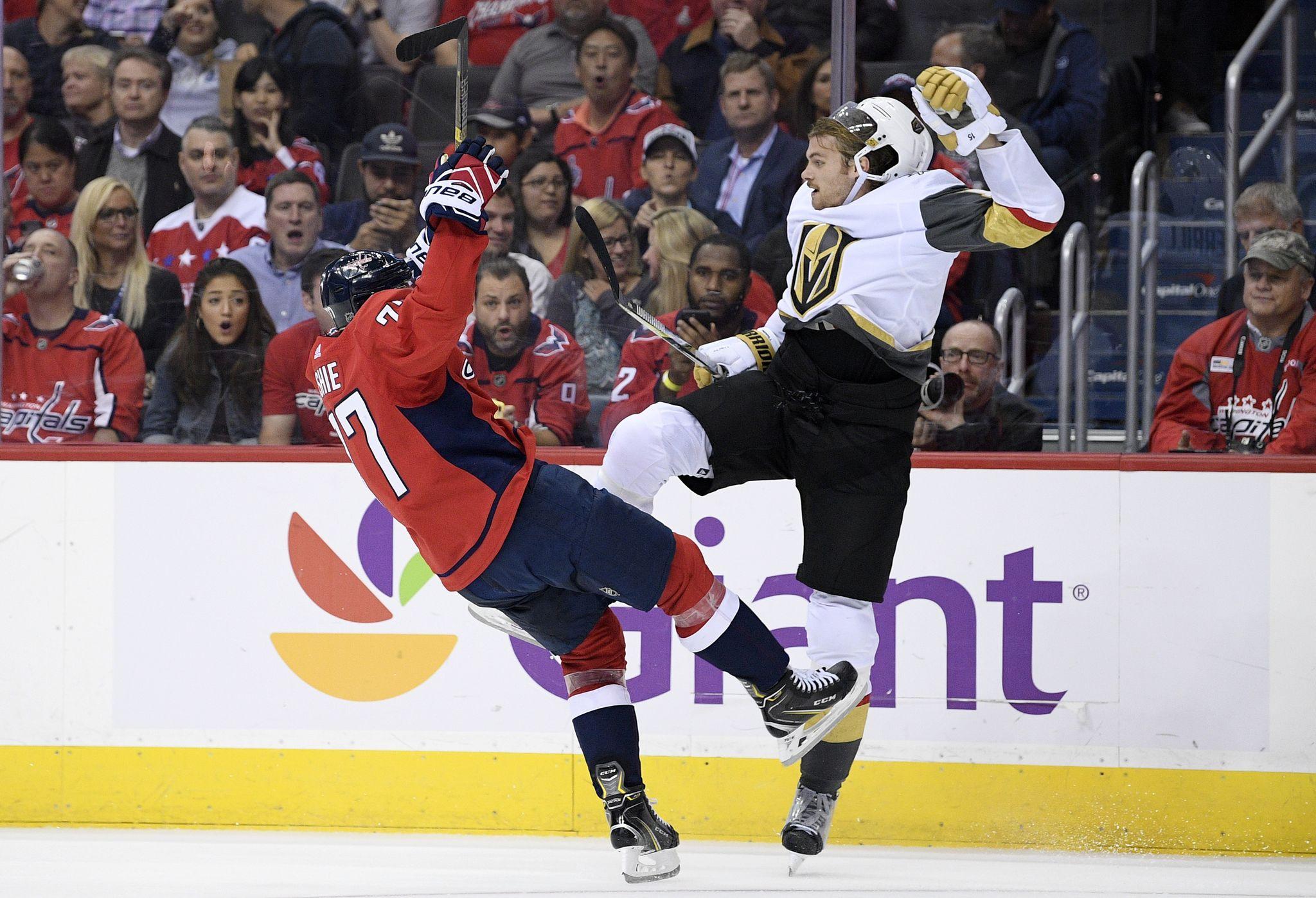 Golden_knights_capitals_hockey_06781.jpg-60d19_s2048x1398