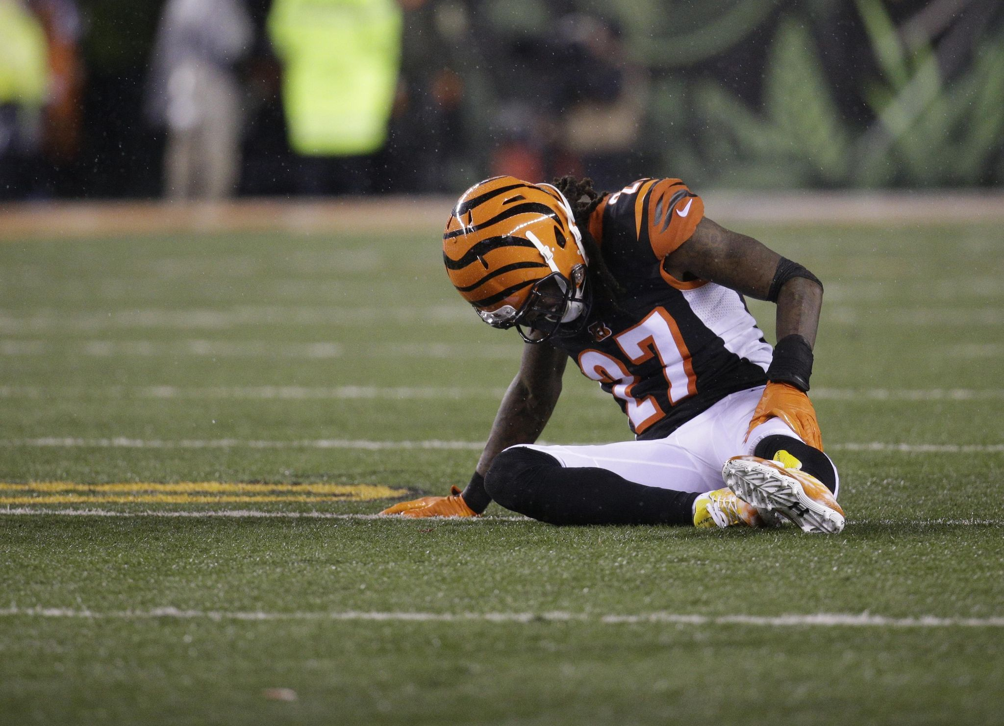 Bengals_rivalry_revisited_football_13009_s2048x1481