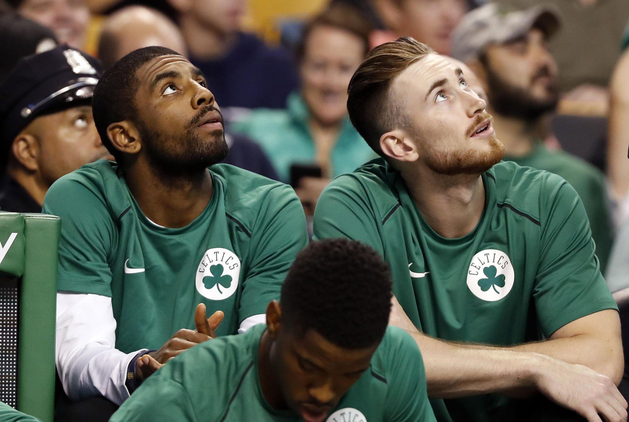 Celtics-preview_basketball_47490_s2048x1376