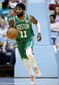 10112018_celtics-hornets-basketba-208201.jpg