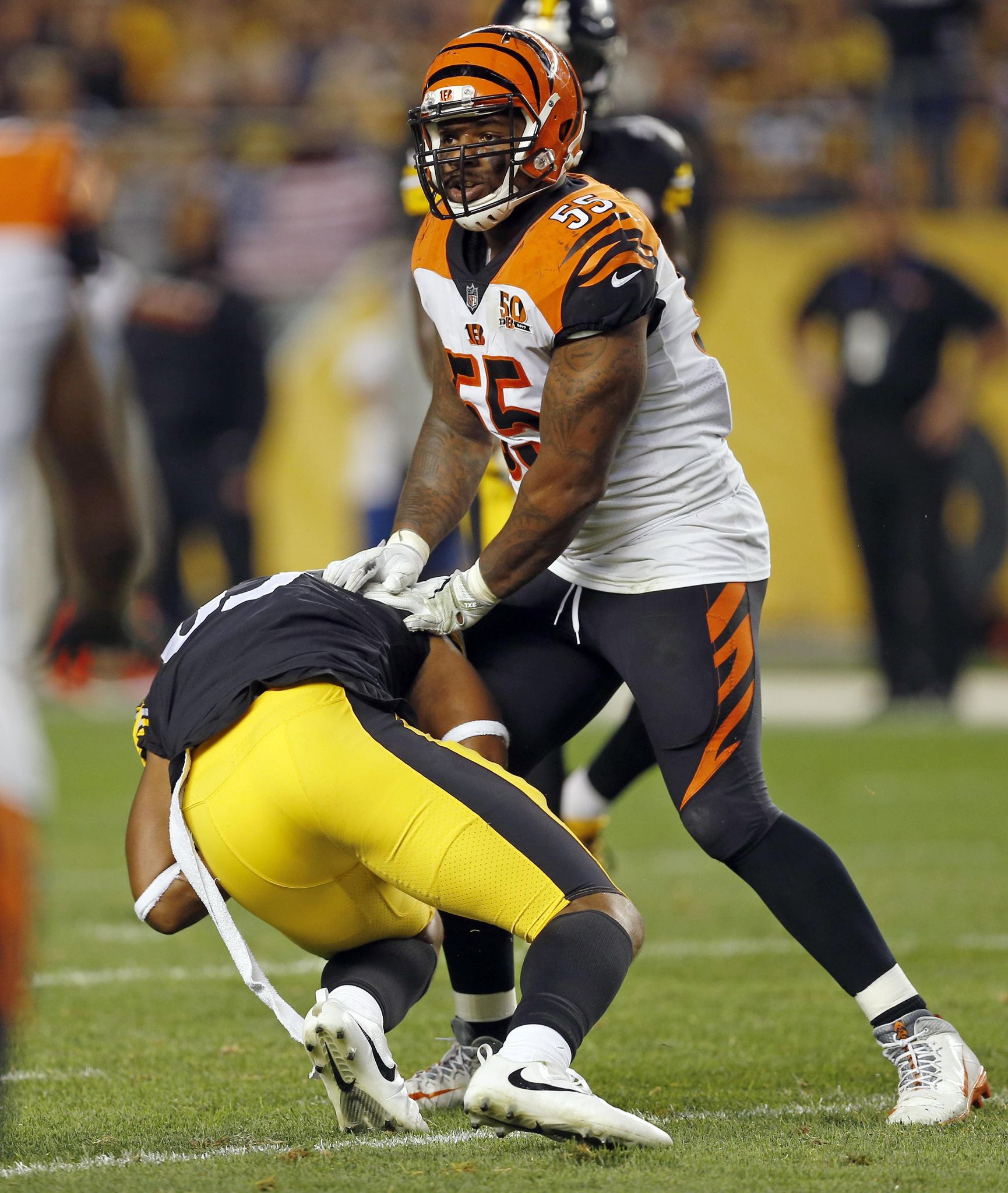 Bengals_keeping_cool_football_99855_s1730x2048