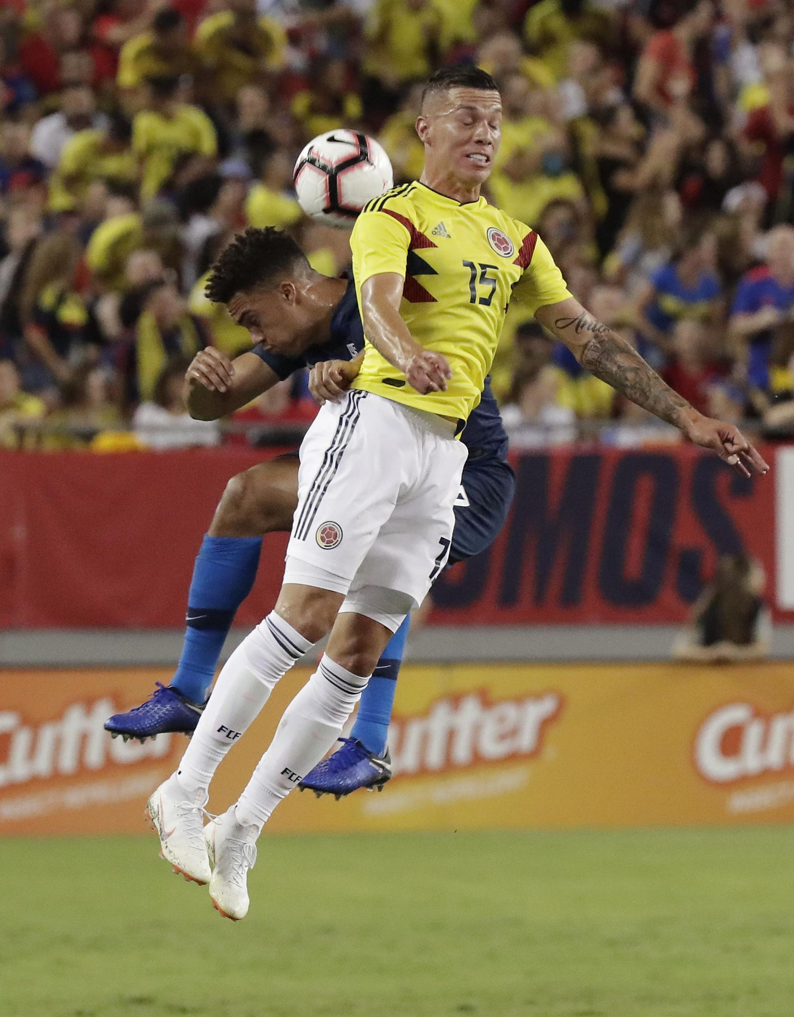 Colombia_us_soccer_76486_s1599x2048