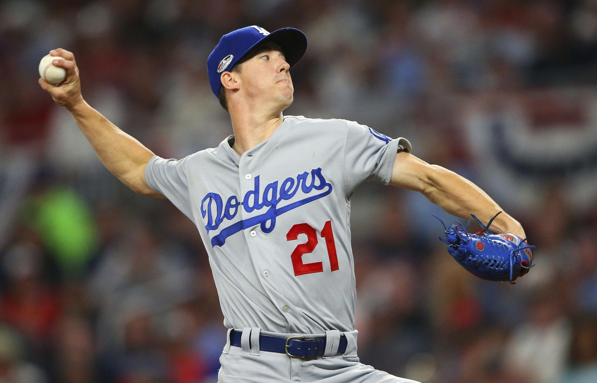 Nlcs-preview_baseball_32496_s2048x1316