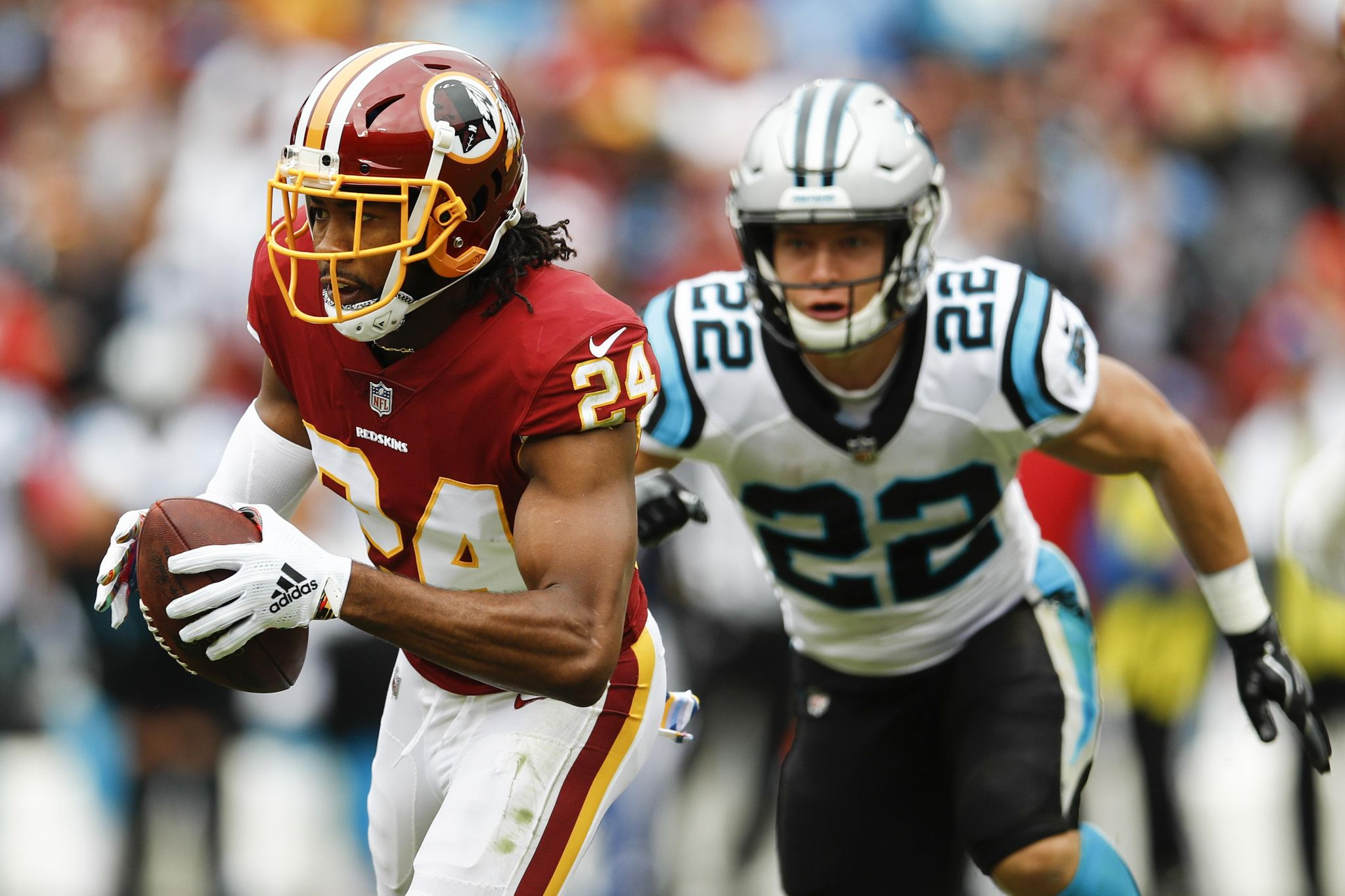 Panthers_redskins_football_75084_s2048x1365