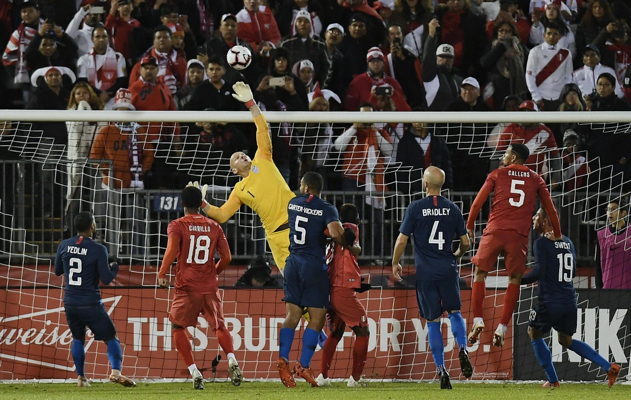 Peru_united_states_soccer_49443_s2048x1299