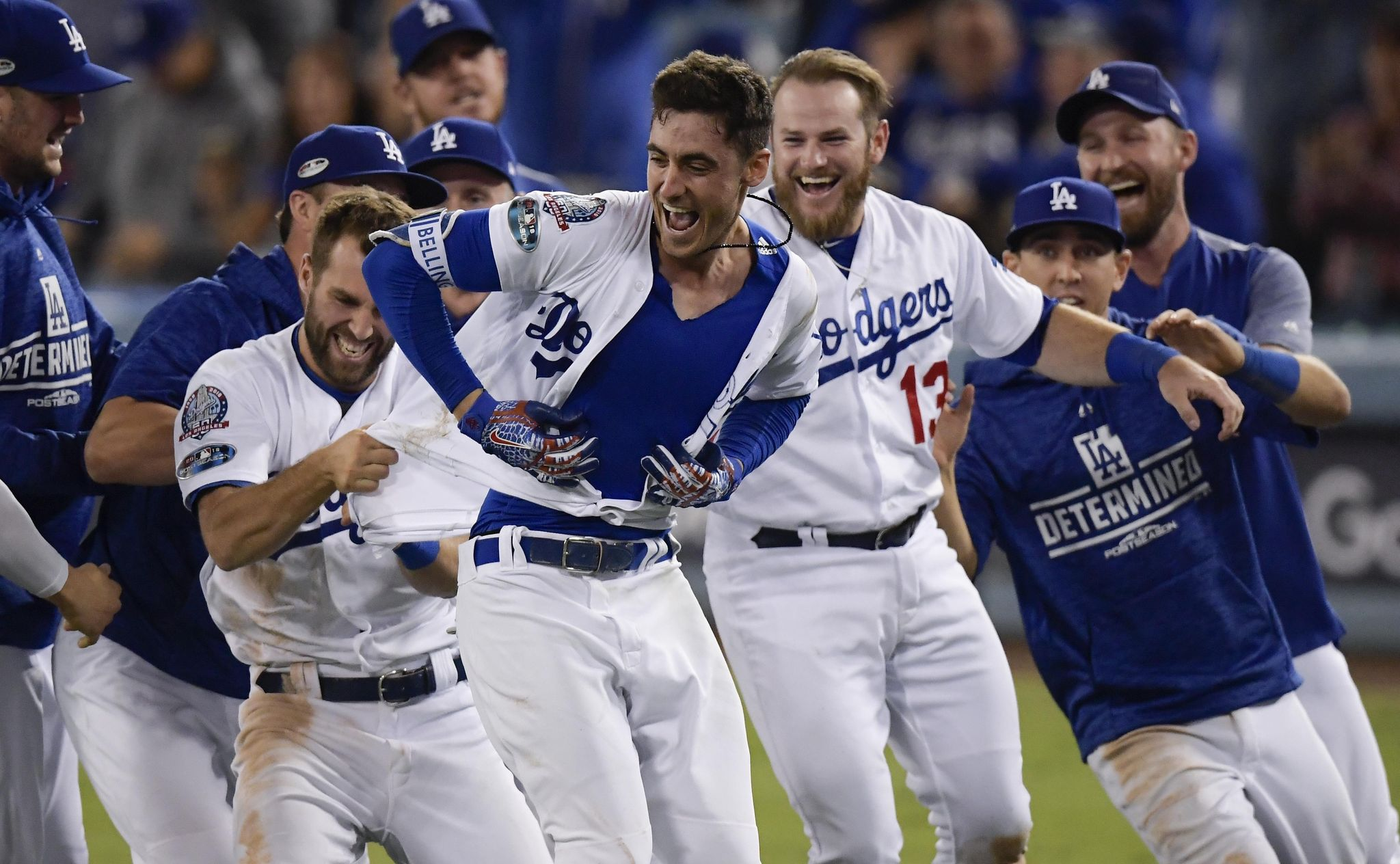 Nlcs_brewers_dodgers_baseball_37878_s2048x1264