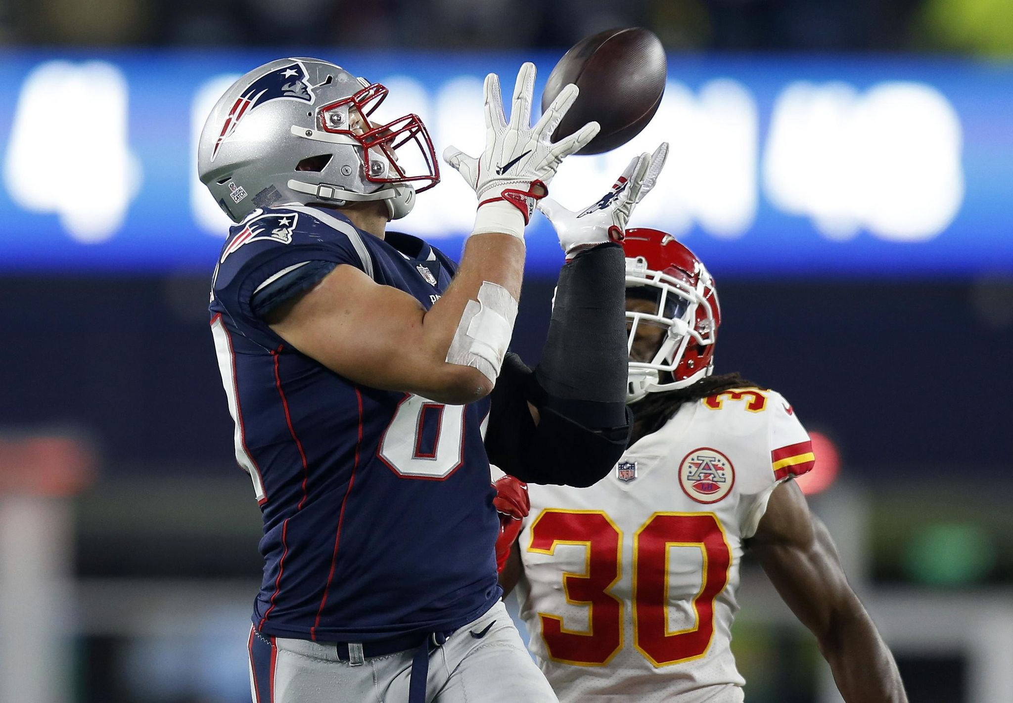 Chiefs_patriots_football_91417_s2048x1422