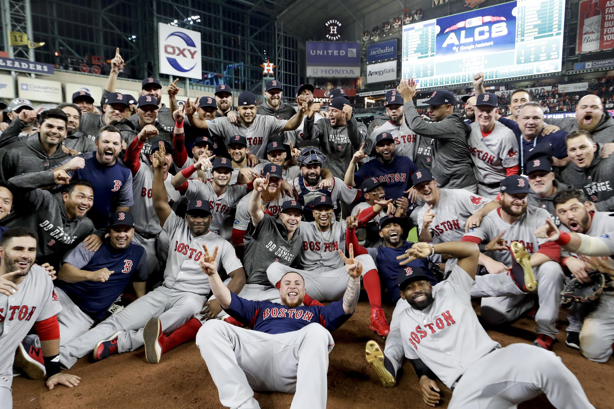 Alcs_red_sox_astros_baseball_77558_s2048x1365