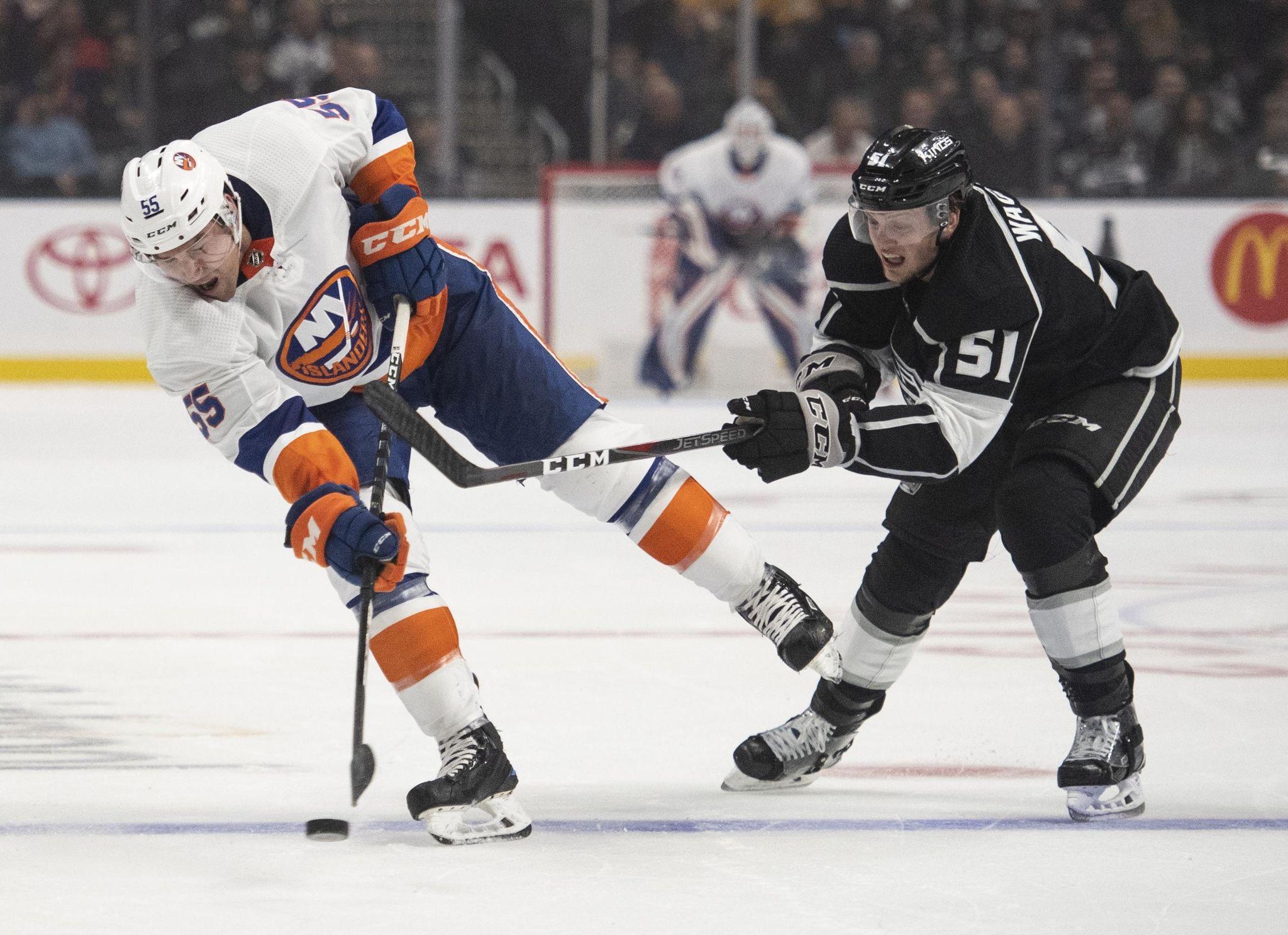 Islanders_kings_hockey_62213_s2048x1487