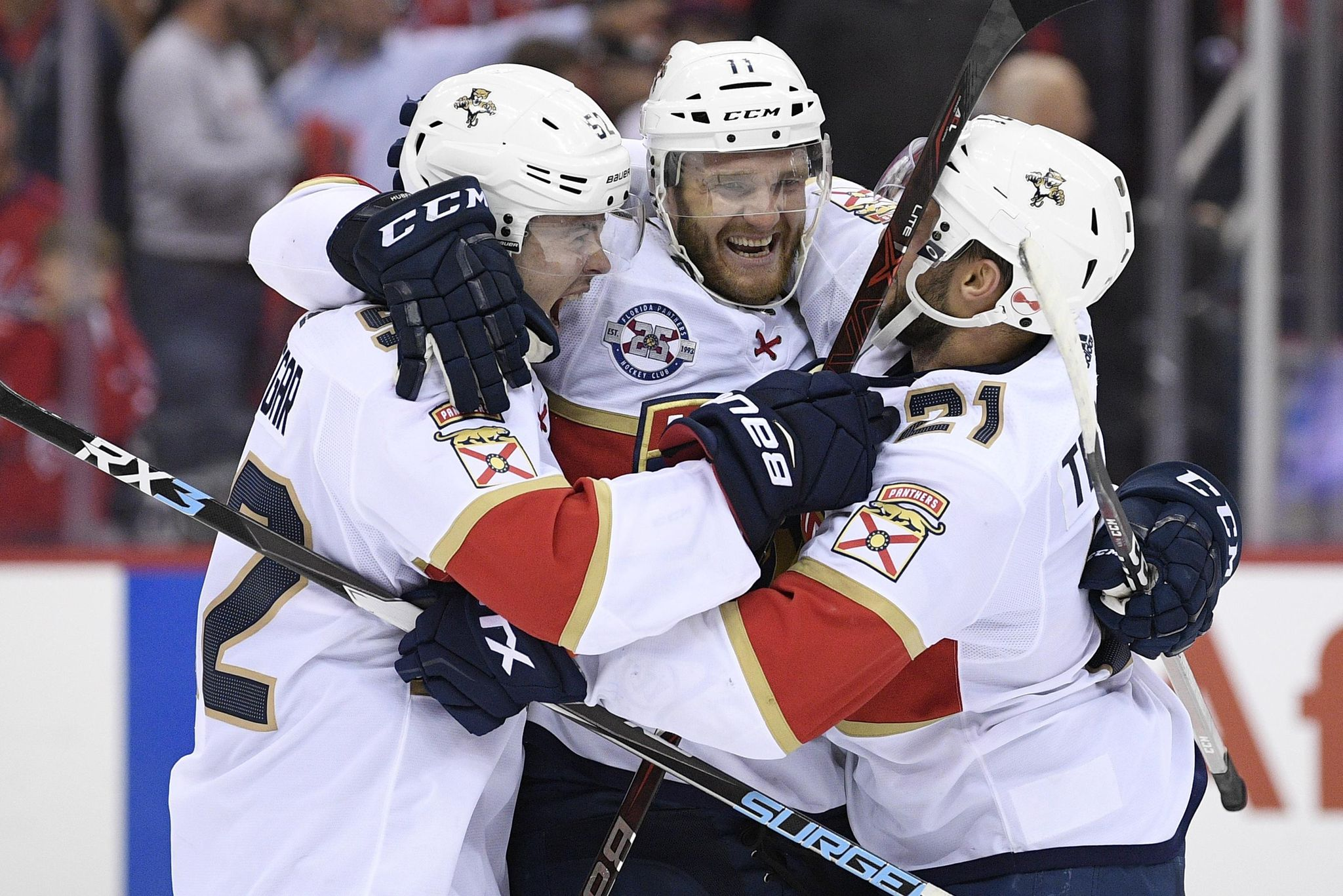 Panthers_capitals_hockey_02396_s2048x1367