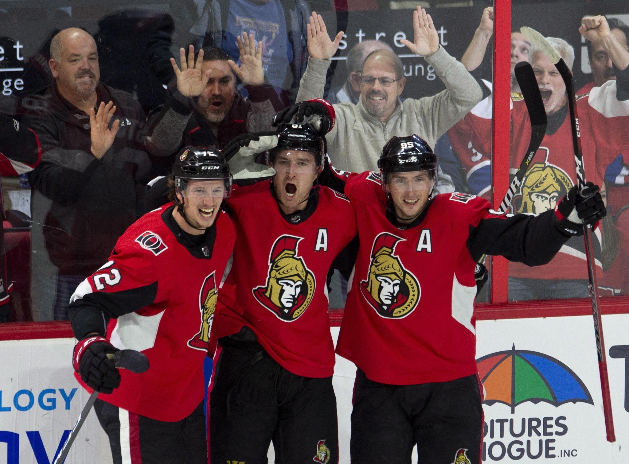 Aptopix_canadiens_senators_hockey_76795_s2048x1512