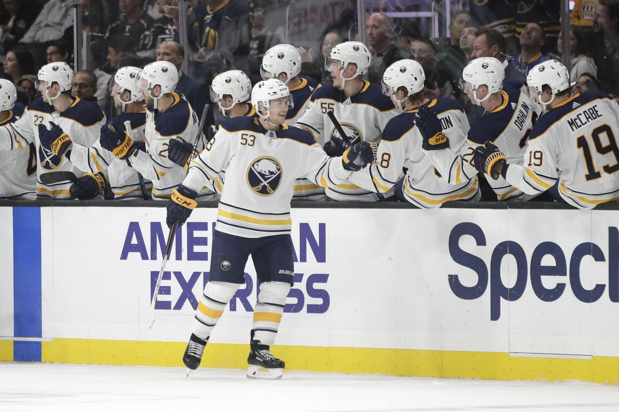 Sabres_kings_hockey_01276_s2048x1365
