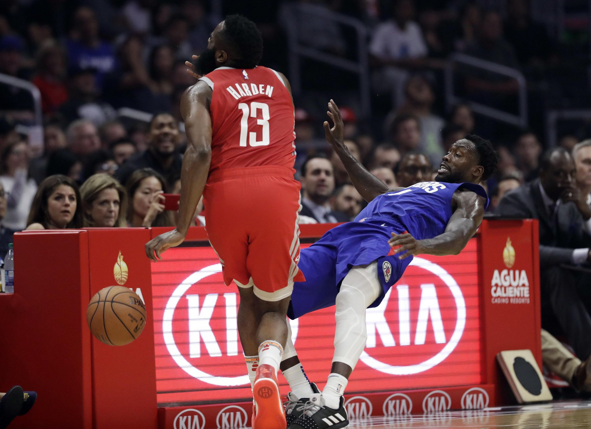 Rockets_clippers_basketball_09858_s2048x1486