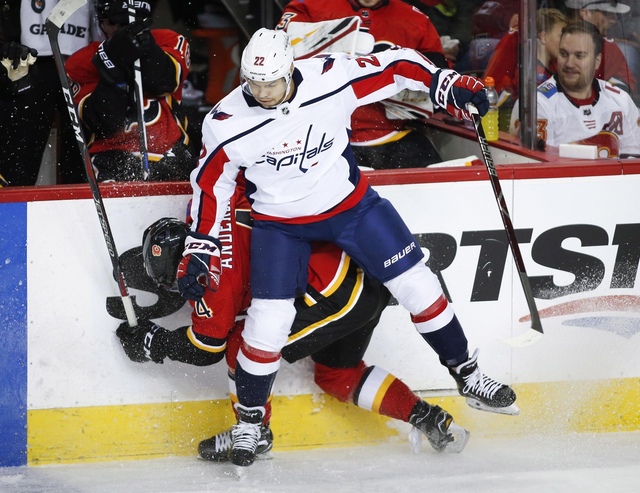 Capitals_flames_hockey_15706_s2048x1578