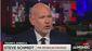 MSNBC Steve Schmidt.jpg