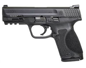 Best new 9mm pistols on the market