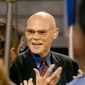 James Carville (Associated Press) **FILE**
