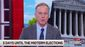 Howard Dean MSNBC.jpg