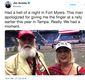 Jim Acosta Tweet.jpg