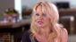 Pamela Anderson 60 Minutes.jpg