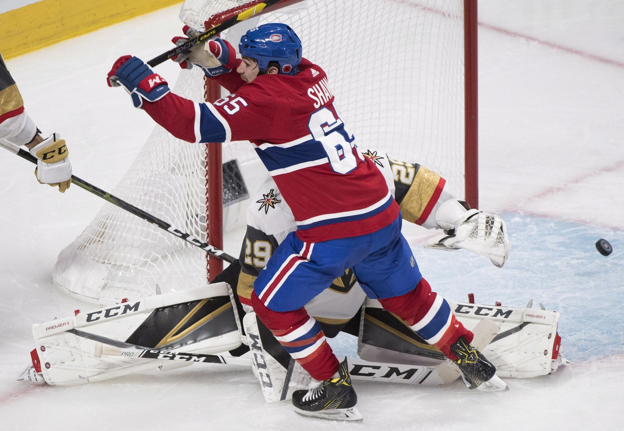 Golden_knights_canadiens_hockey_83927_s2048x1416