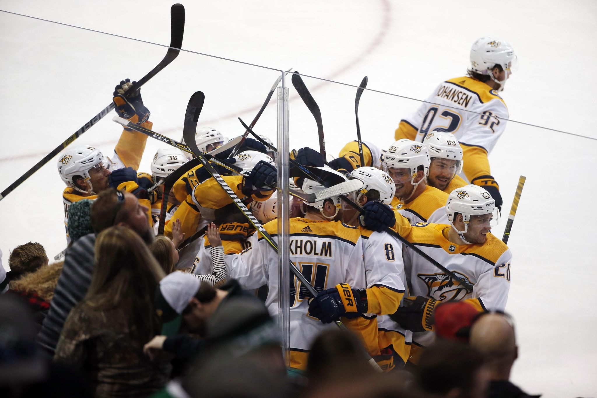 Predators_stars_hockey_28341_s2048x1365