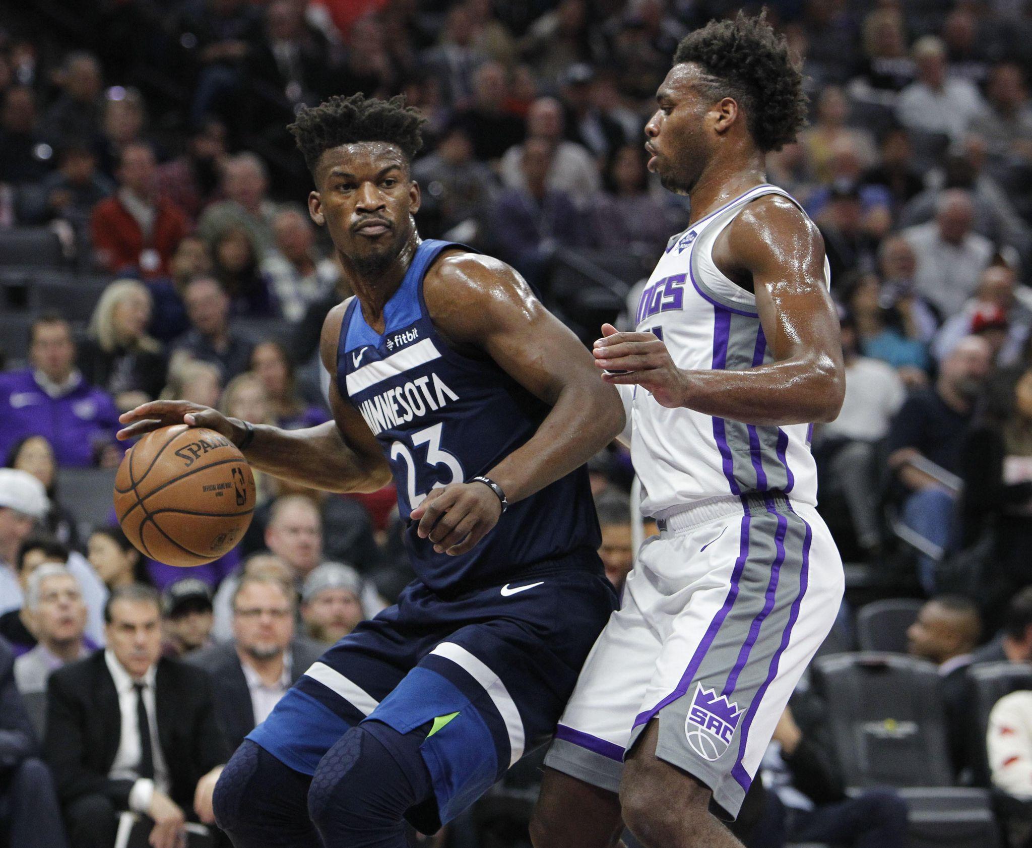 Timberwolves_kings_basketball_62728_s2048x1682