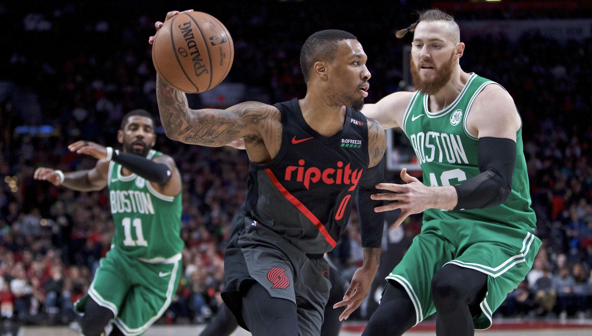 Celtics_trail_blazers_basketball_71652_s2048x1161