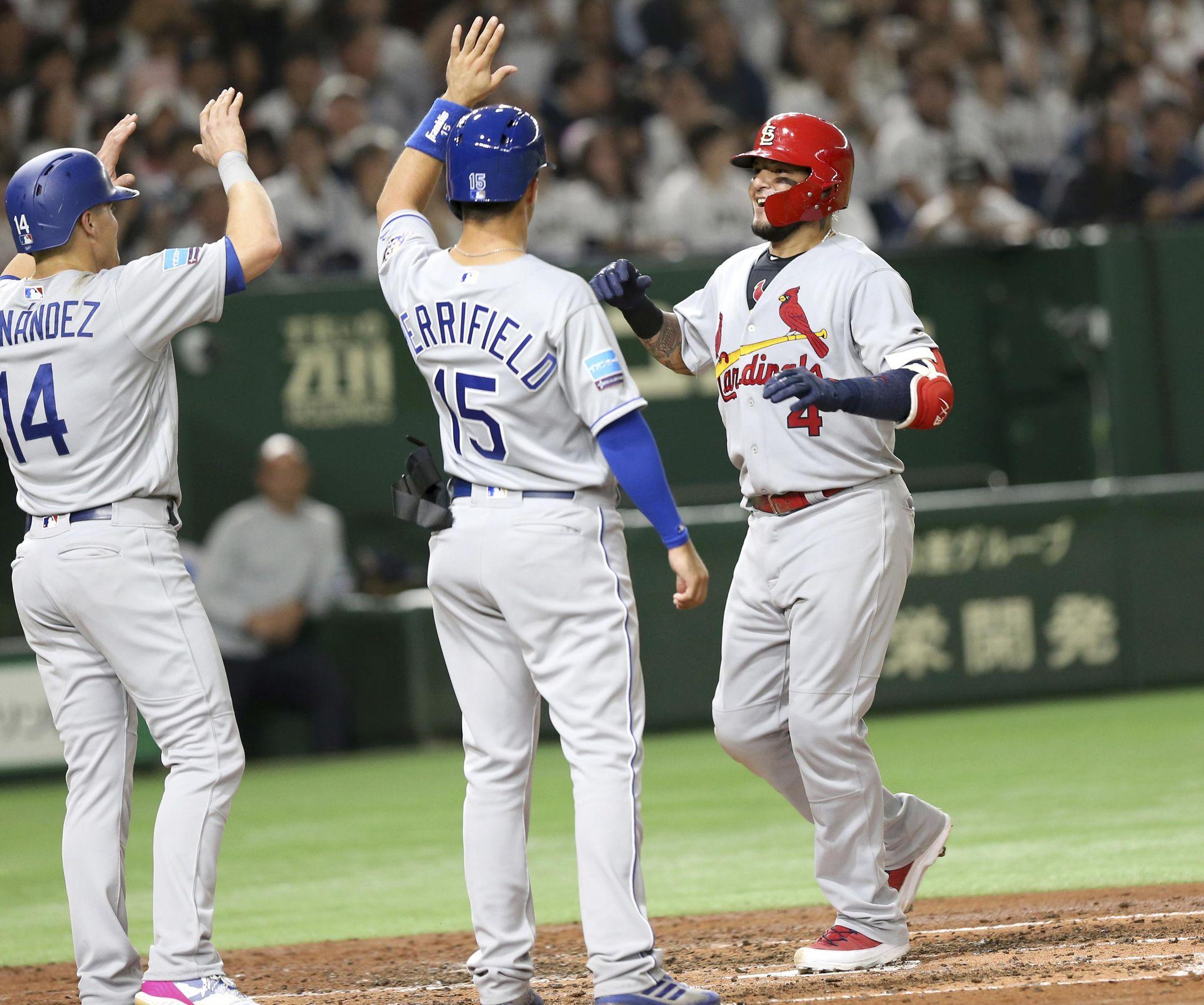 Japan_mlb_all_stars_baseball_93739_s2048x1709