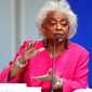 Brenda Snipes      Associated Press photo