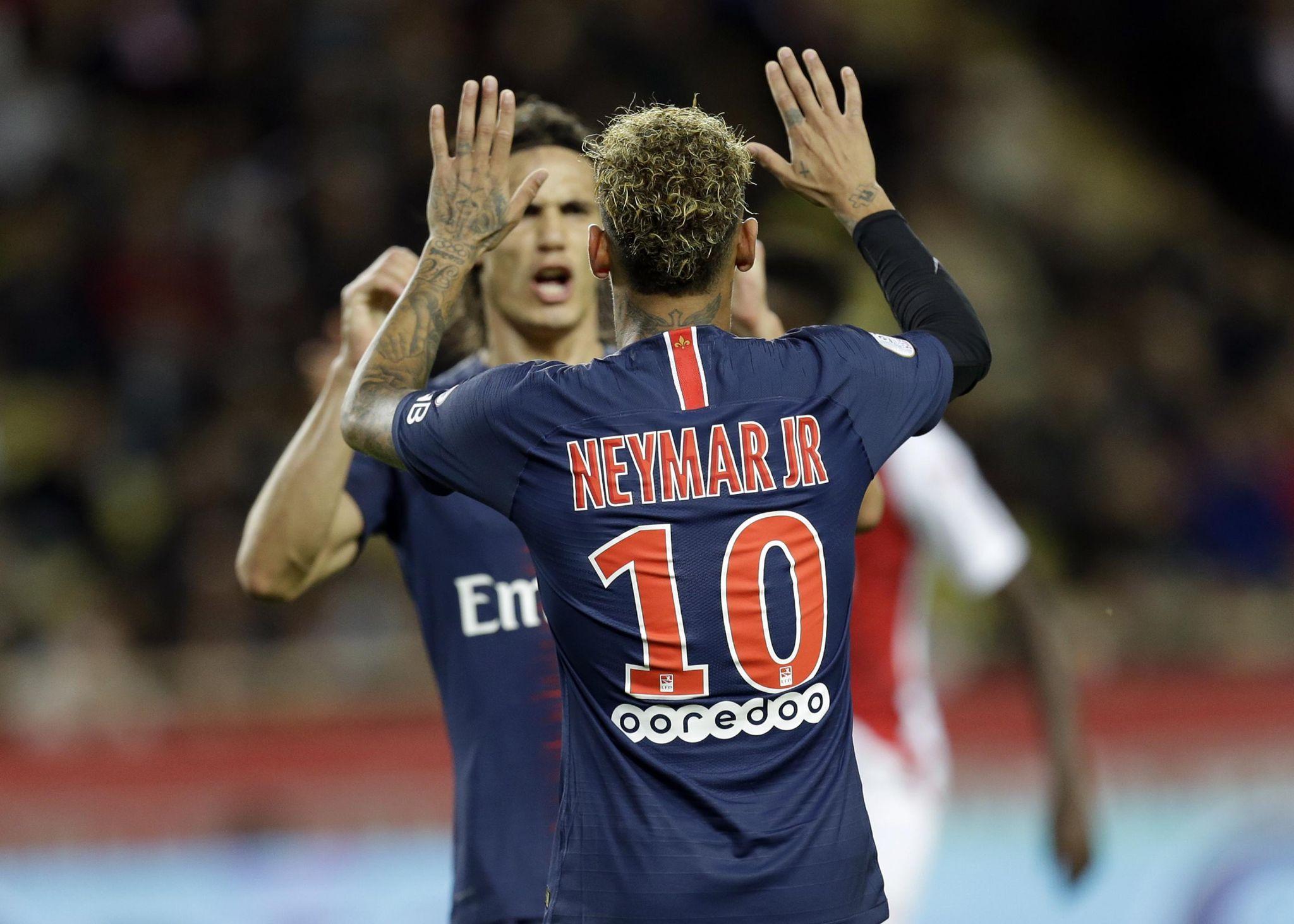 France_soccer_league_one_44473_s2048x1463