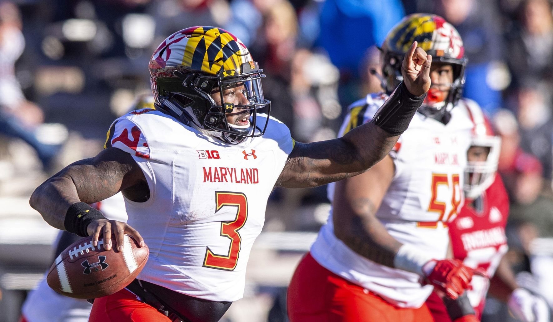 Maryland_next_challenge_football_15497_c0-0-3600-2098_s1770x1032