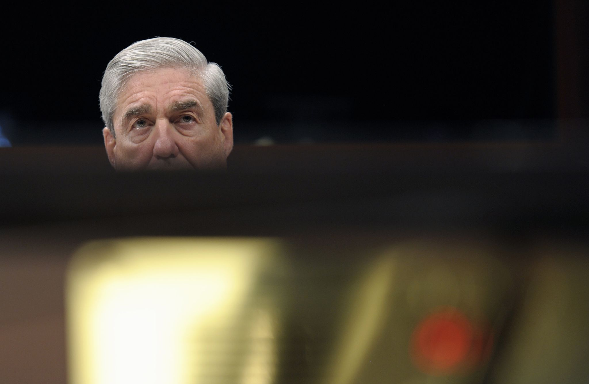 Robert Mueller skewing facts to fit 'predetermined theory,' Jerome Corsi says