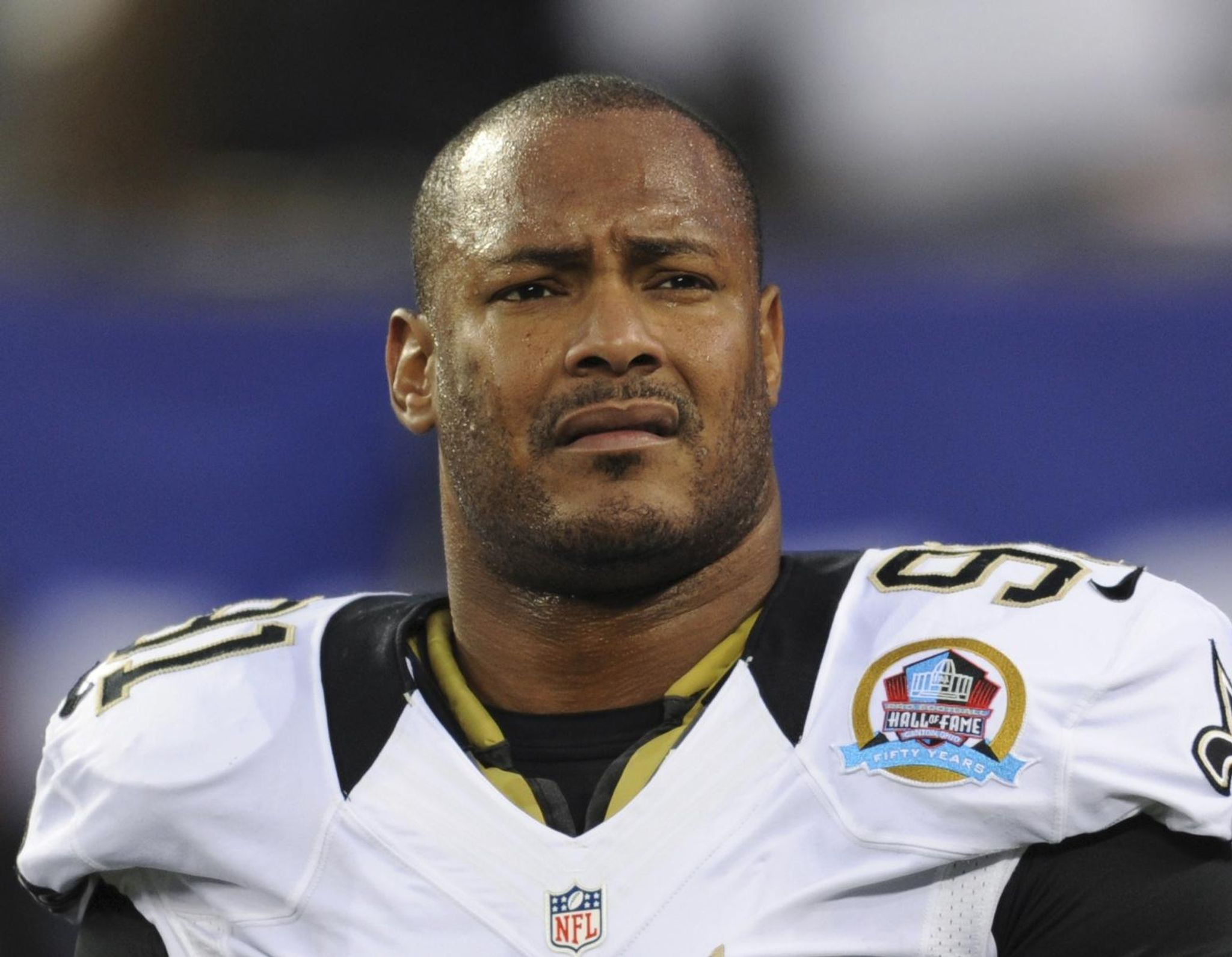Saints_will_smith_shot_appeal_football_03850_s2048x1591