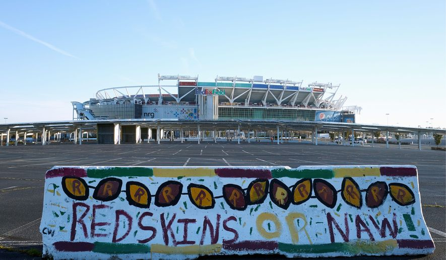 After years of suffering, a damaged fan base is staying away from FedEx Field this season despite the Redskins' 6-3 record and their hold on first place in the NFC East. (ASSOCIATED PRESS)