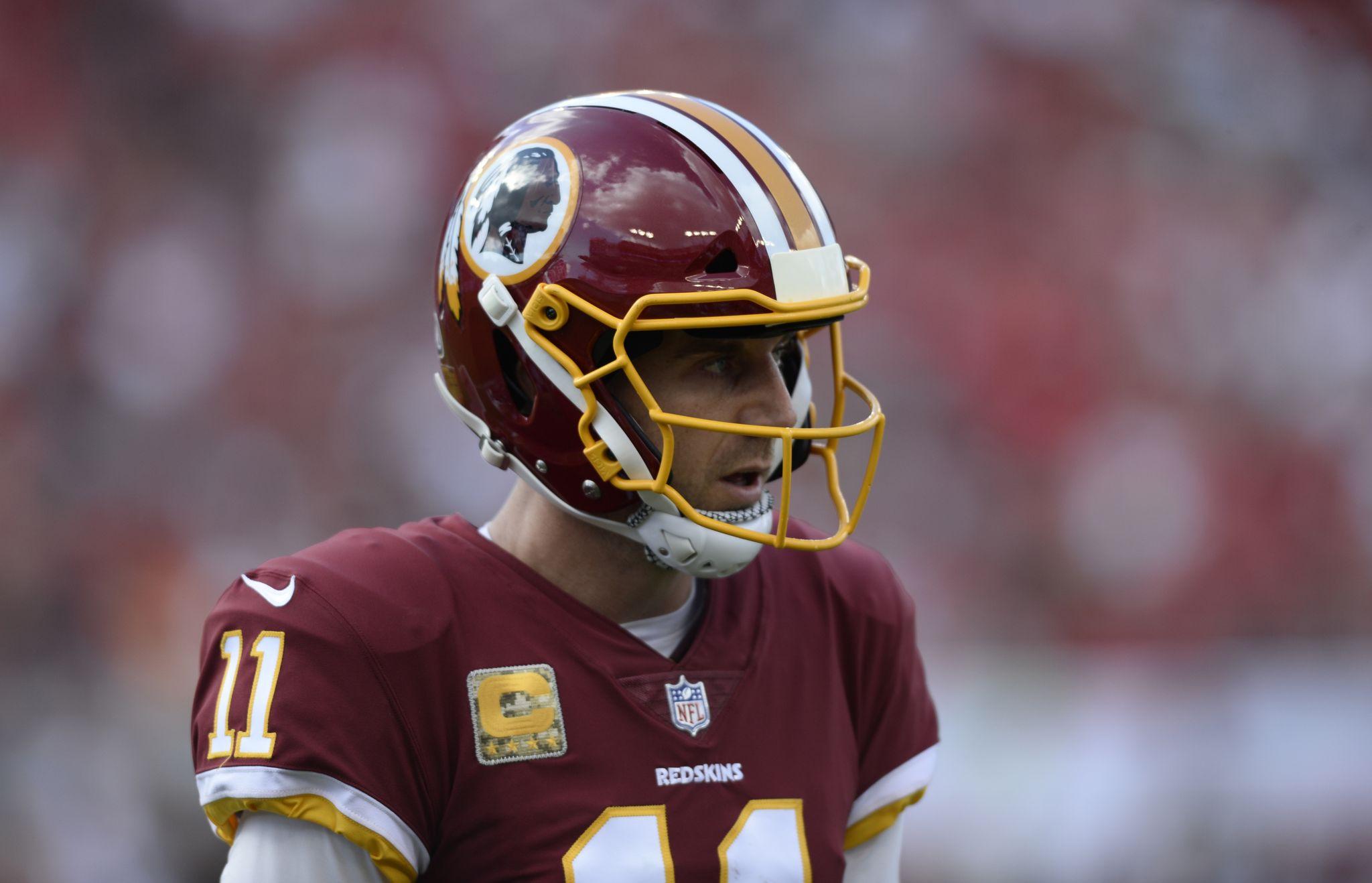 Redskins_buccaneers_football_43461.jpg-9ee2c_s2048x1318