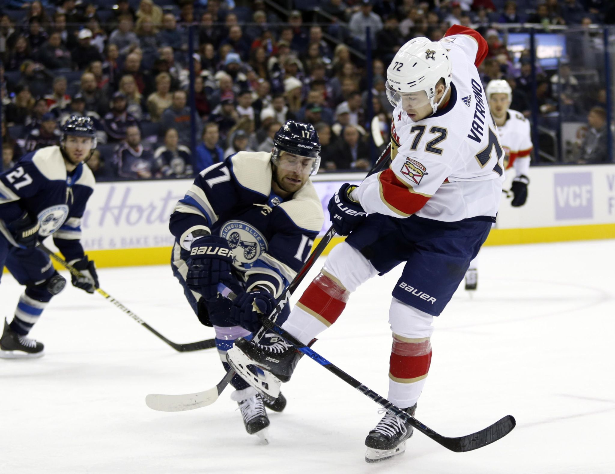 Panthers_blue_jackets_hockey_96991_s2048x1579