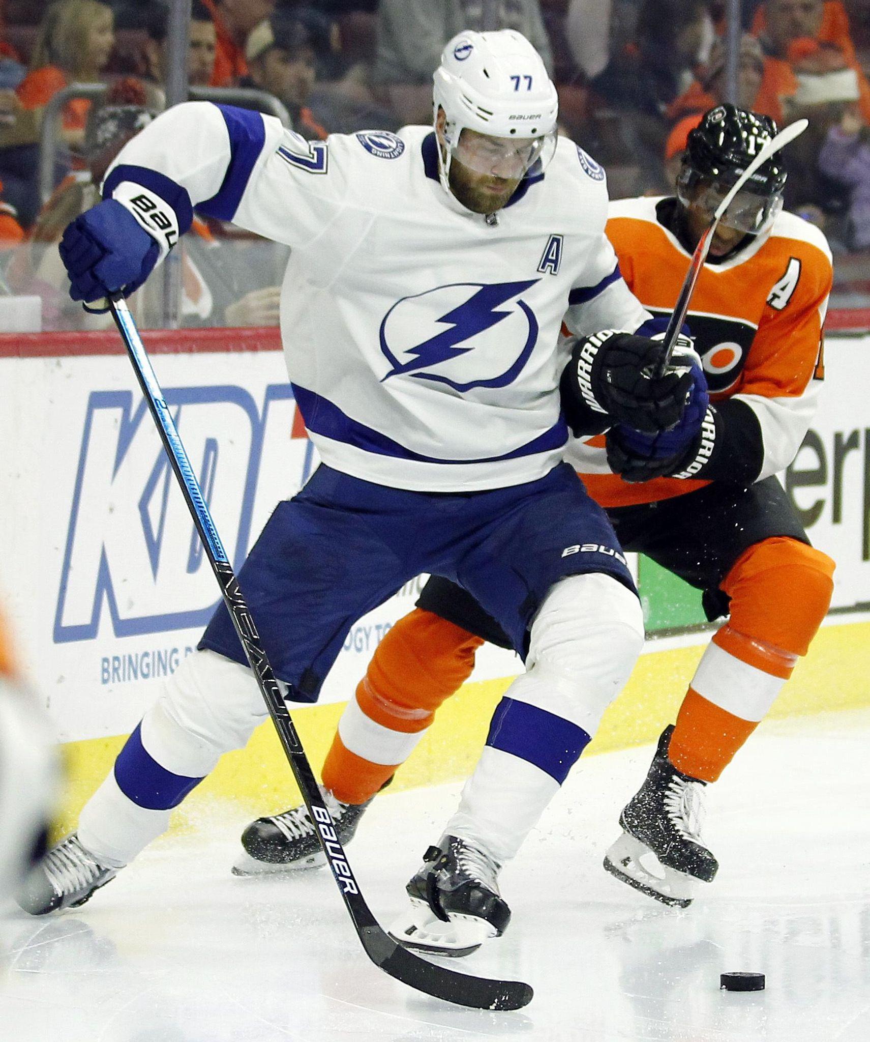 Lightning_flyers_hockey_21500_s1711x2048