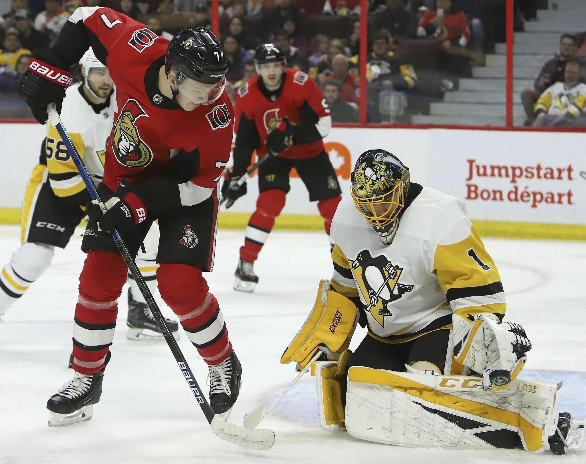 Penguins_senators_hockey_76598_s2048x1620