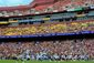Redskins-Home-Field_Disadva.jpg