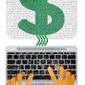 Binary Coding Jobs Available Illustration by Greg Groesch/The Washington Times
