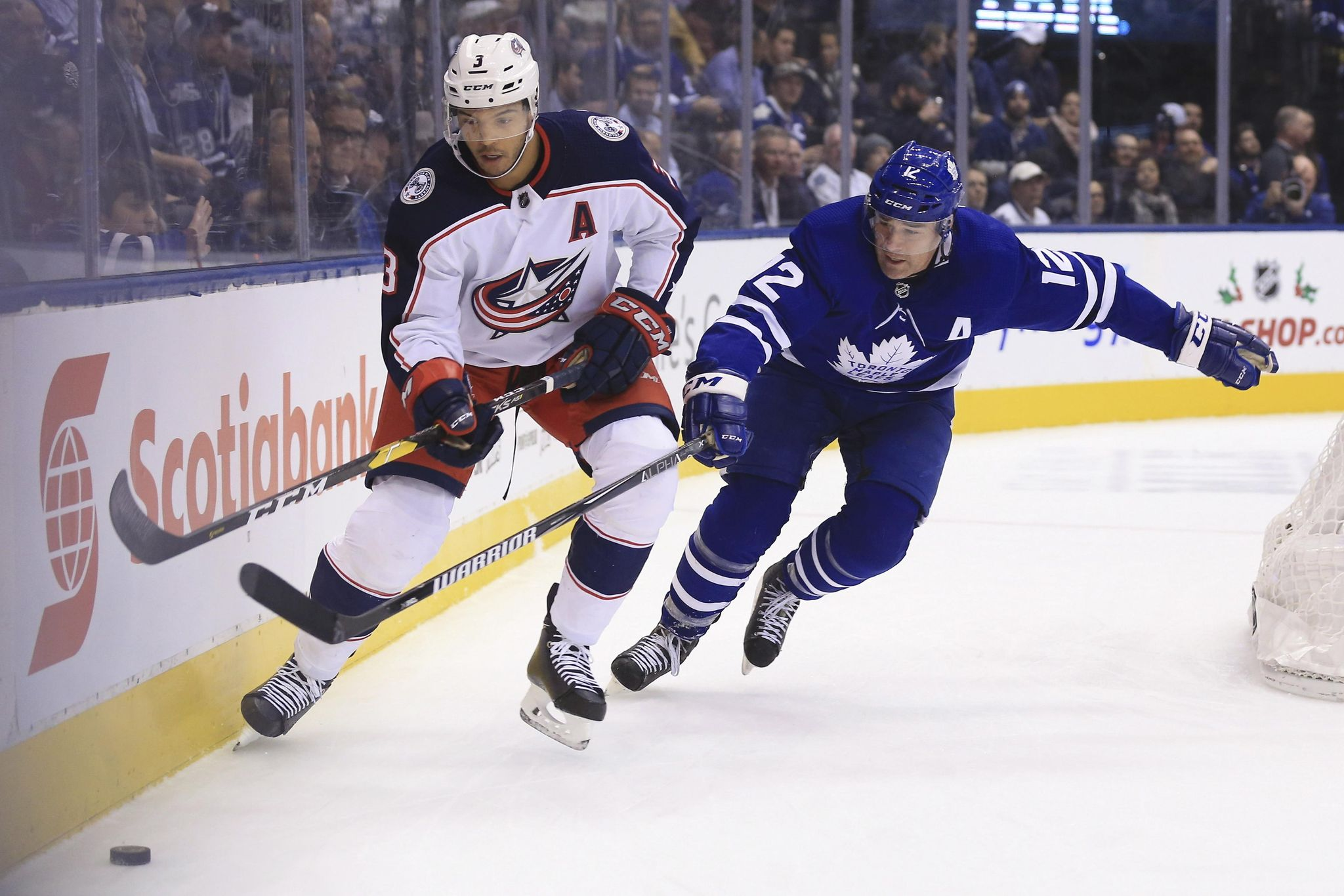Blue_jackets_maple_leafs_hockey_69316_s2048x1366