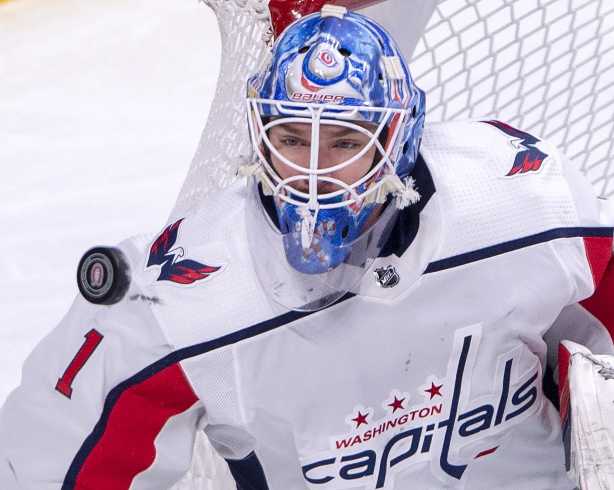 Capitals_canadiens_hockey_58974_s2048x1634