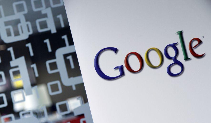 List of websites blocked in Russia