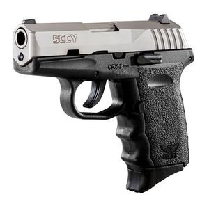 Budget minded: Affordable concealed carry pistols for under $250