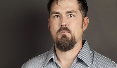 5. Marcus Luttrell is a former Navy SEAL who received the Navy Cross and Purple Heart for his actions in June 2005 against Taliban fighters during Operation Red Wings. He was deployed to Afghanistan in 2005 with SEAL Team Ten as part of SEAL Delivery Vehicle Team One (SDV-1). While in Afghanistan, he was involved in Operation Red Wings, during which the four-man Special Reconnaissance element with SDV-1 was discovered by local herdsmen, subsequently ambushed, and all killed except Luttrell. Luttrell was awarded the Navy Cross for his actions during the operation. The team knew the local herdsmen might reveal their whereabouts to Taliban fighters but, because they were not armed combatants, the team allowed the herdsmen to leave despite the risk to themselves and their mission. During the ambush of Operation Red Wings the four SEALs were attacked from three sides and took fire from PK machine guns, AK-47s, RPG-7s, and 82mm mortars. The attack forced the SEALs into the northeast gorge of the Shuryek Valley side of Sawtalo Sar. The SEALs made a number of attempts to contact their combat operations center with a PRC-148 MBITR and then with an Iridium satellite phone. They could not establish consistent communication, however, other than for a period long enough to indicate that they were under attack. Three of the four team members were killed, and Luttrell, the only survivor, was left unconscious with a number of fractures, a broken back, and numerous shrapnel wounds. Members of SEAL Team 10 attempted a rescue during the firefight, but their helicopter was shot down, and all aboard were killed. Luttrell regained consciousness and evaded the pursuing enemy, with the help of local Pashtun villagers, one of them being Mohammad Gulab, who eventually sent an emissary to the nearest U.S. base to secure Luttrell's safe rescue and ultimately saved his life. After recovering from his injuries, Luttrell returned to active duty and deployed to Ramadi during Operation Iraqi Freedo